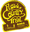 flow_country_badge