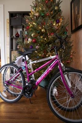 christmas_bikes