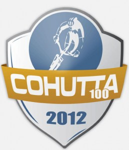 meet cohutta singles Personal ads for cohutta, ga are a great way to find a life partner, movie date, or a quick hookup personals are for people local to cohutta, ga and are for ages 18+ of either sex.