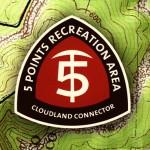 five_points_badge