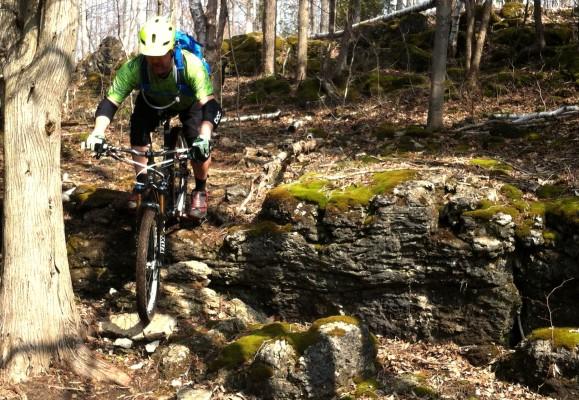 Poc Joint Vpd 2 0 Knee And Elbow Pads Singletracks Mountain Bike