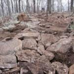 rock-armoring