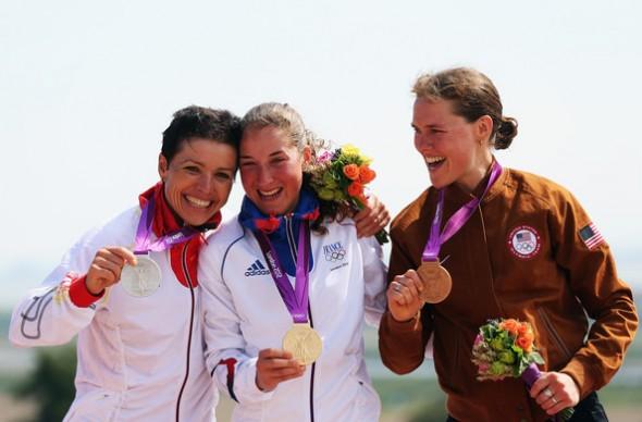 Medals_Brynn_Lennon