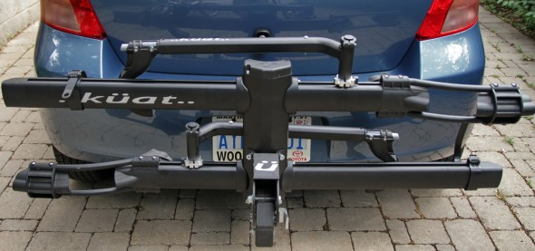 ordered archived black kuat with rack receiver the nv bike add category all on gool hitch tray