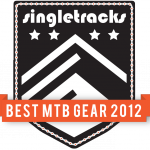 best_of_2012_badge