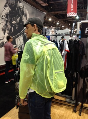 Funkier received Eurobike awards in 2010 and 2011 in part because their  clothing features some interesting innovations. Like the fact that all  their jerseys ... 27319896a