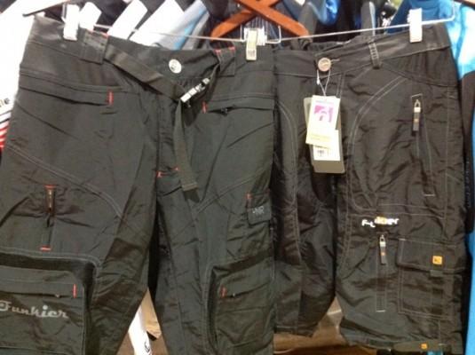 funkier_shorts1