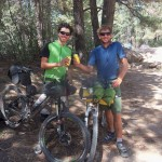 colorado_trail_bikepack_day10