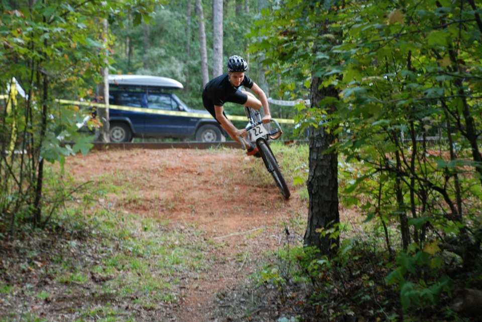 blog events event report georgia single speed championships