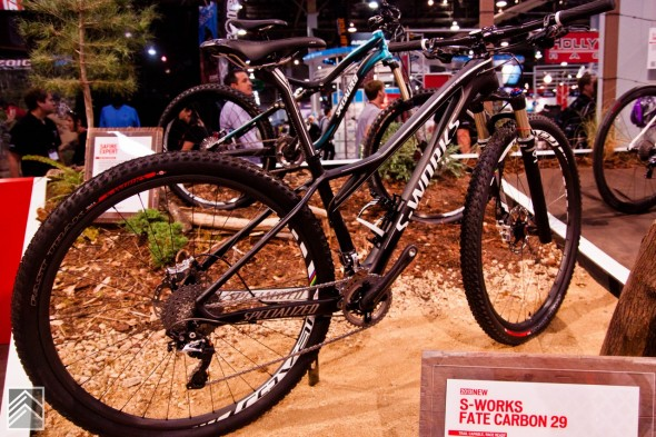 specialized_sworks_fate_carbon_29