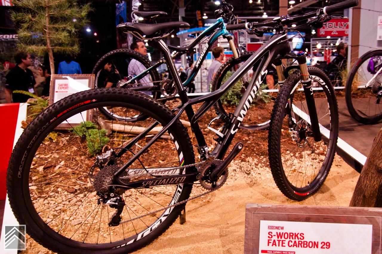 Womens Mountain Bike Products from Interbike - Singletracks