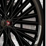 enve_wheels