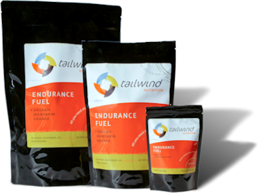 Tailwind-All-Sizes