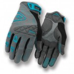 giro_xena_gloves