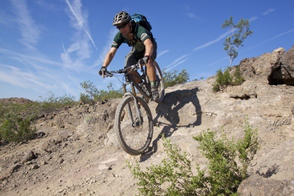 How To Brake Your Mountain Bike Singletracks Mountain Bike News