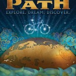 reveal_the_path_poster