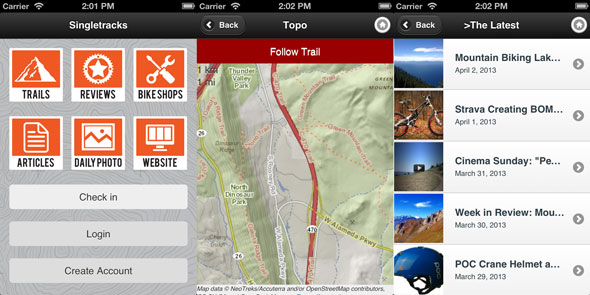 singletracks_mtb_app_preview