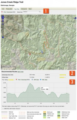 singletracks_topo_map