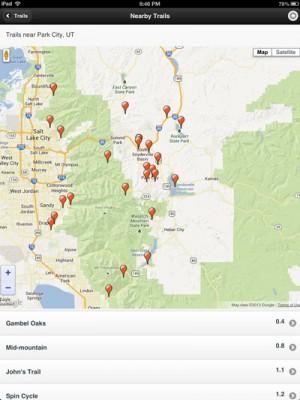 app_nearby_map