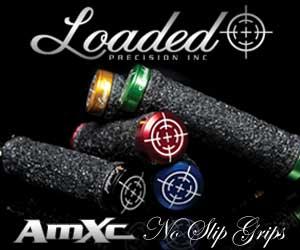 Loaded_AmXc_No_Slip_Grips_250_300