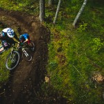 Photo by Margus Riga, courtesy of Rocky Mountain Bicycles