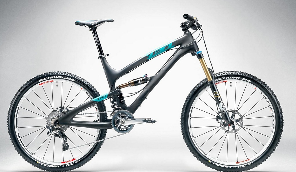Editors Choice Best Mtb Gear Of 2013 Singletracks Mountain