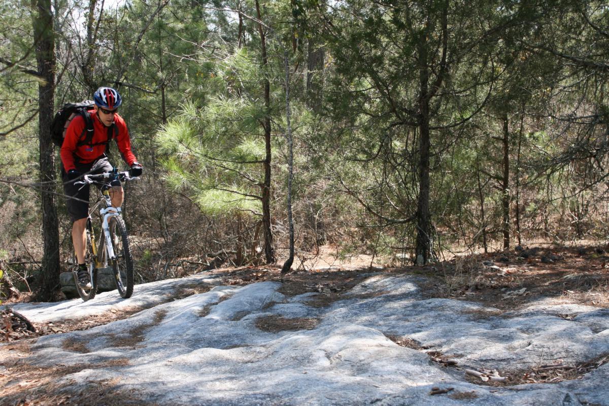 9 ways to climb better on your mountain bike singletracks mountain bike news