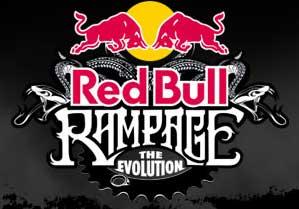 redbullrampage-logo