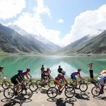 Cycling-Himalayas-272__1553061934