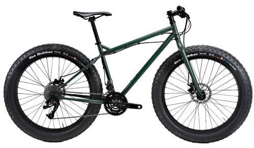 Bikes Direct Reviews 2014 big ole fat bike