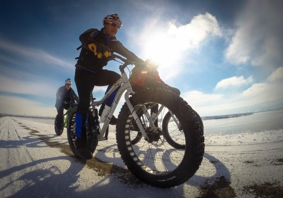 GlobalFatbikeday2013-14