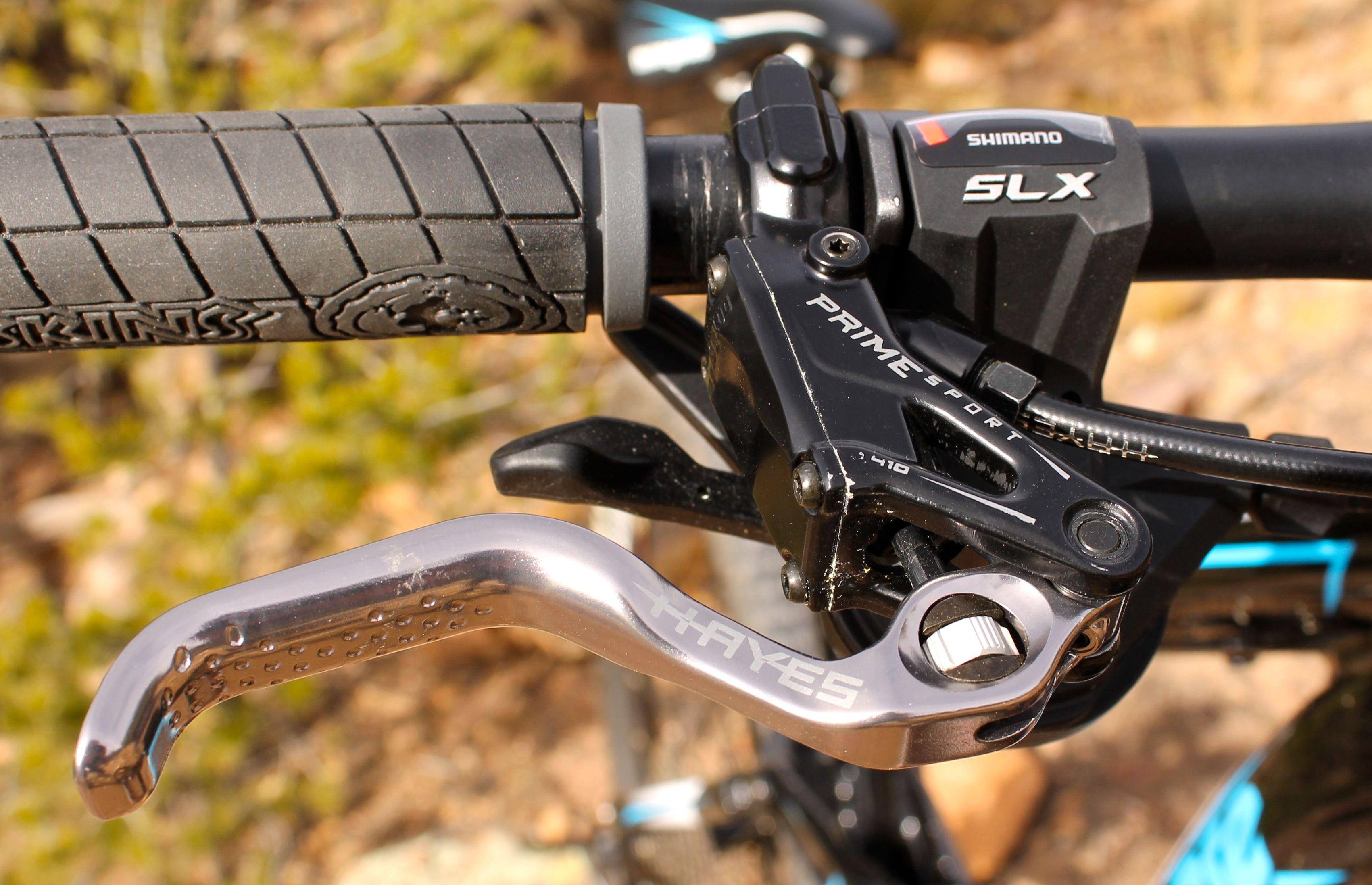 Review: Mongoose Salvo Expert 29er - Singletracks Mountain Bike News