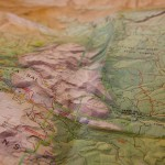 folding_topo_map2