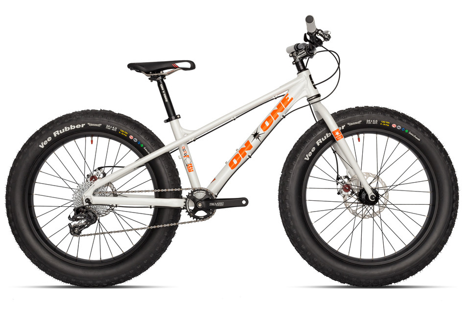 Bikes For Heavy People Over 500 Lbs wheels this fat bike is