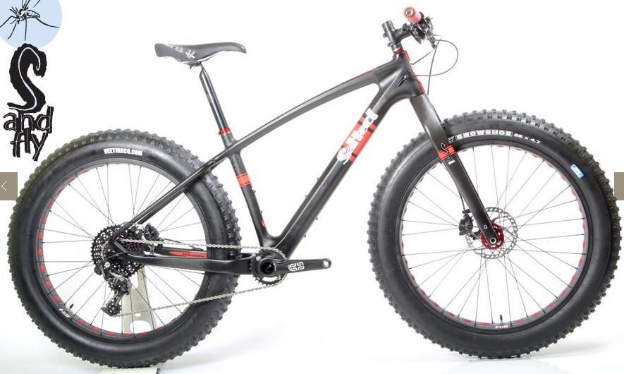 sandfly-fat-bike