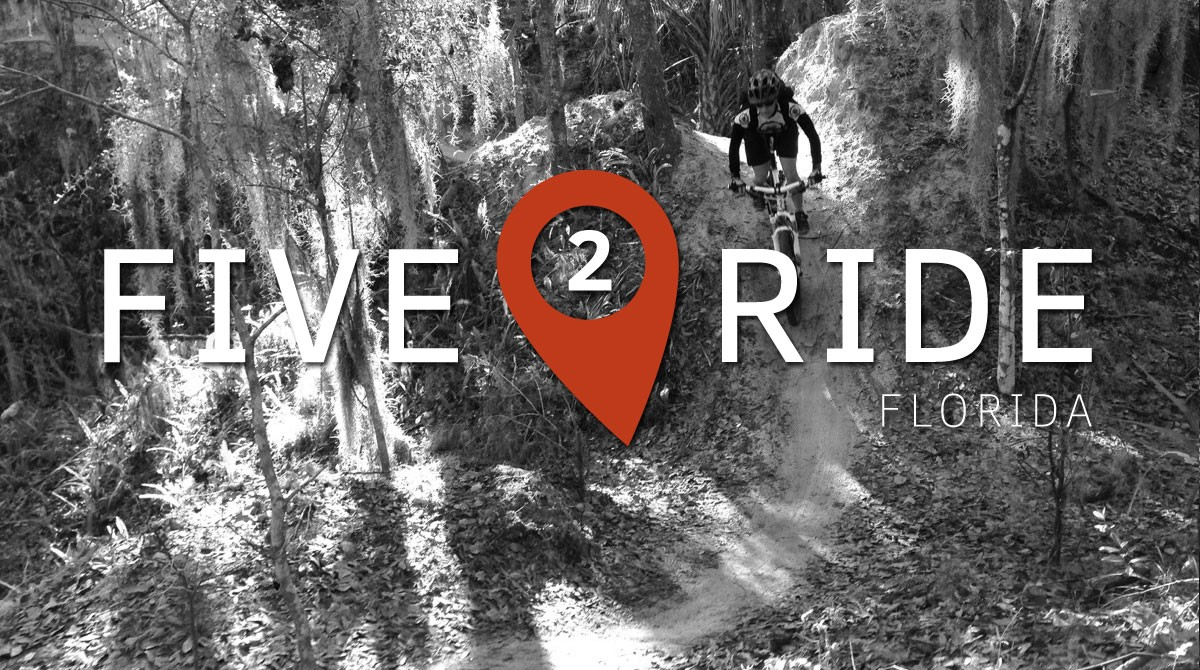f2r_florida-2