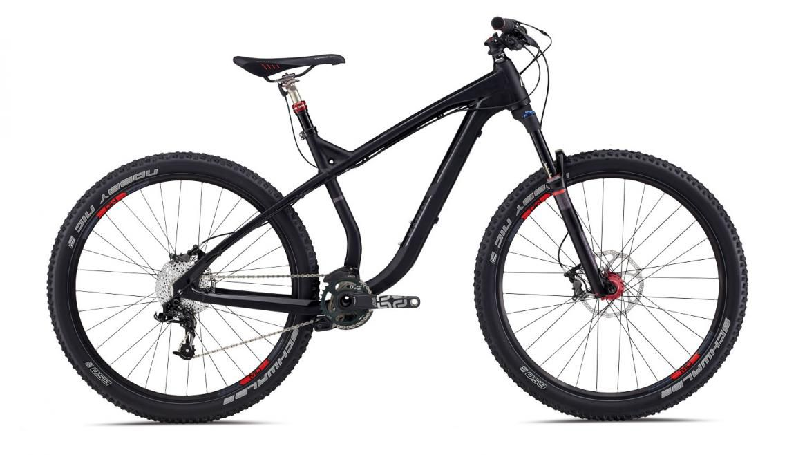 Two Mountain Bikers Charged with Riding an Illegal Trail in