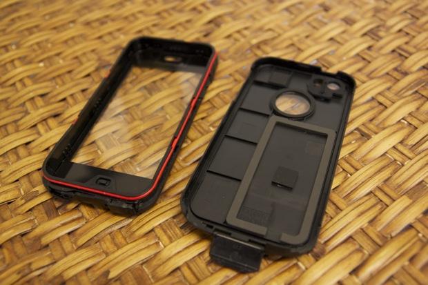 seidio_iphone_case4