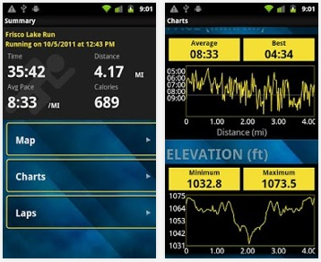 Screenshot from https://play.google.com/store/apps/details?id=com.garmin.android.apps.fitness