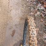 mtb-mud