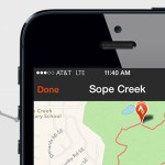tracker_featured_img