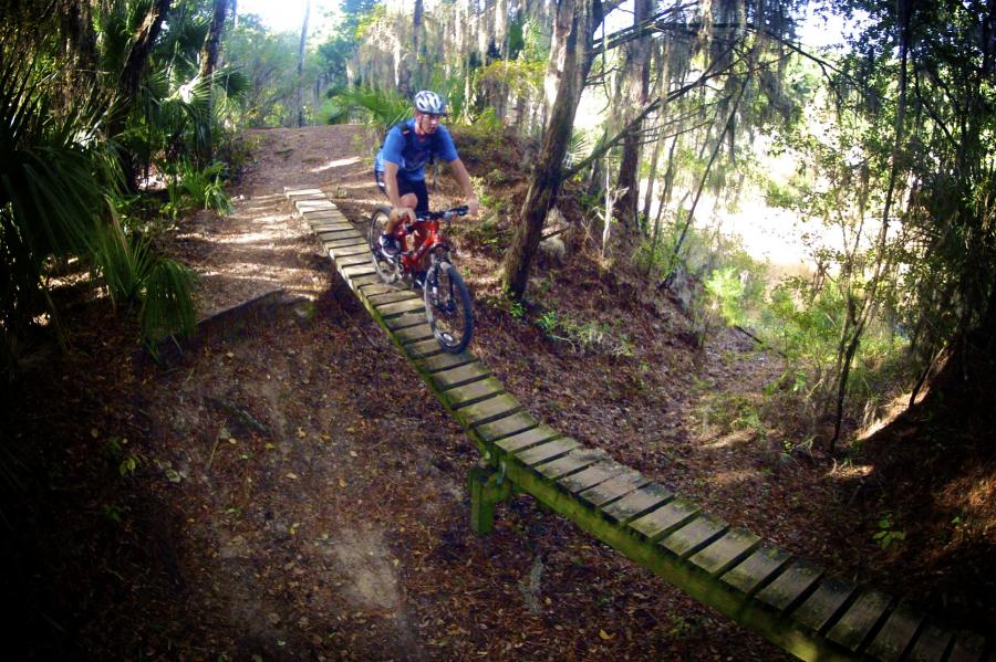 Dating sites for mountain bikers of santa cruz