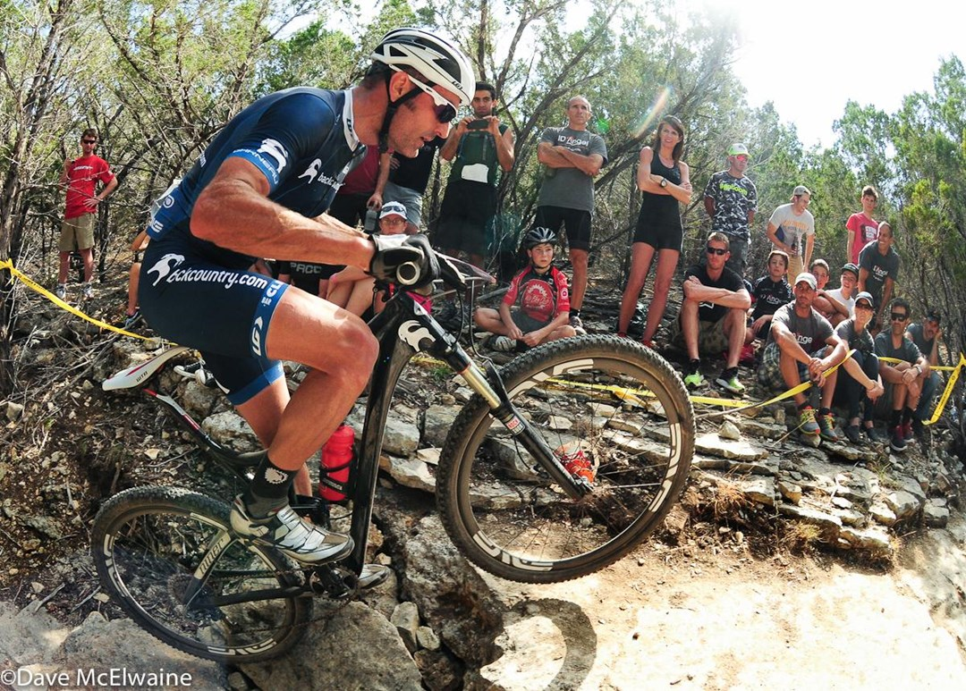 News Backcountry Com Announces Pro Mountain Bike Team