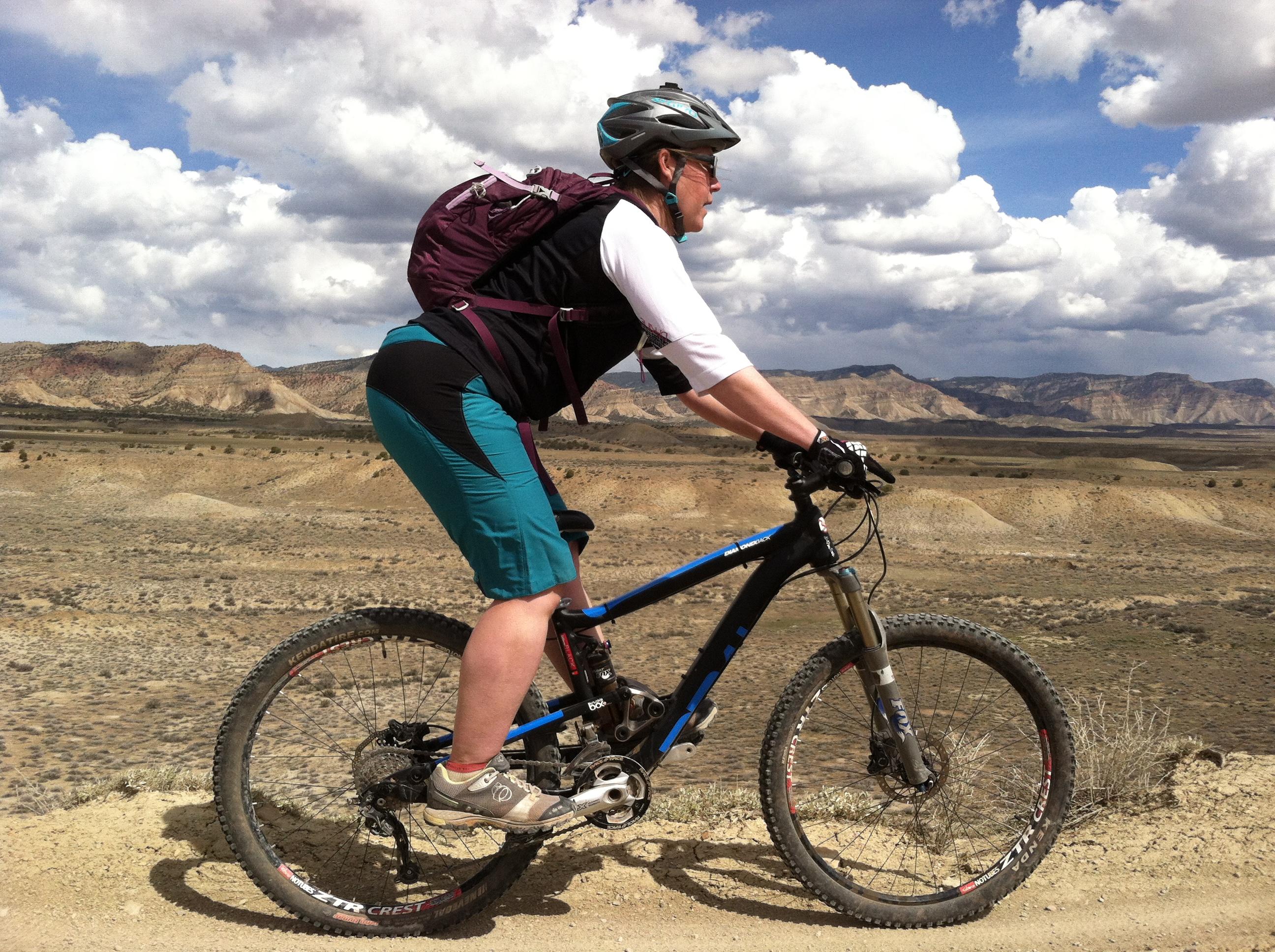 100 Mountain Bike Clothing Women Men U0027s Cycling Apparel