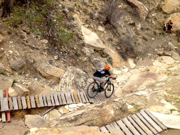 Rider: Vitaly