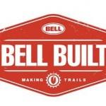 BellBuiltLR_01