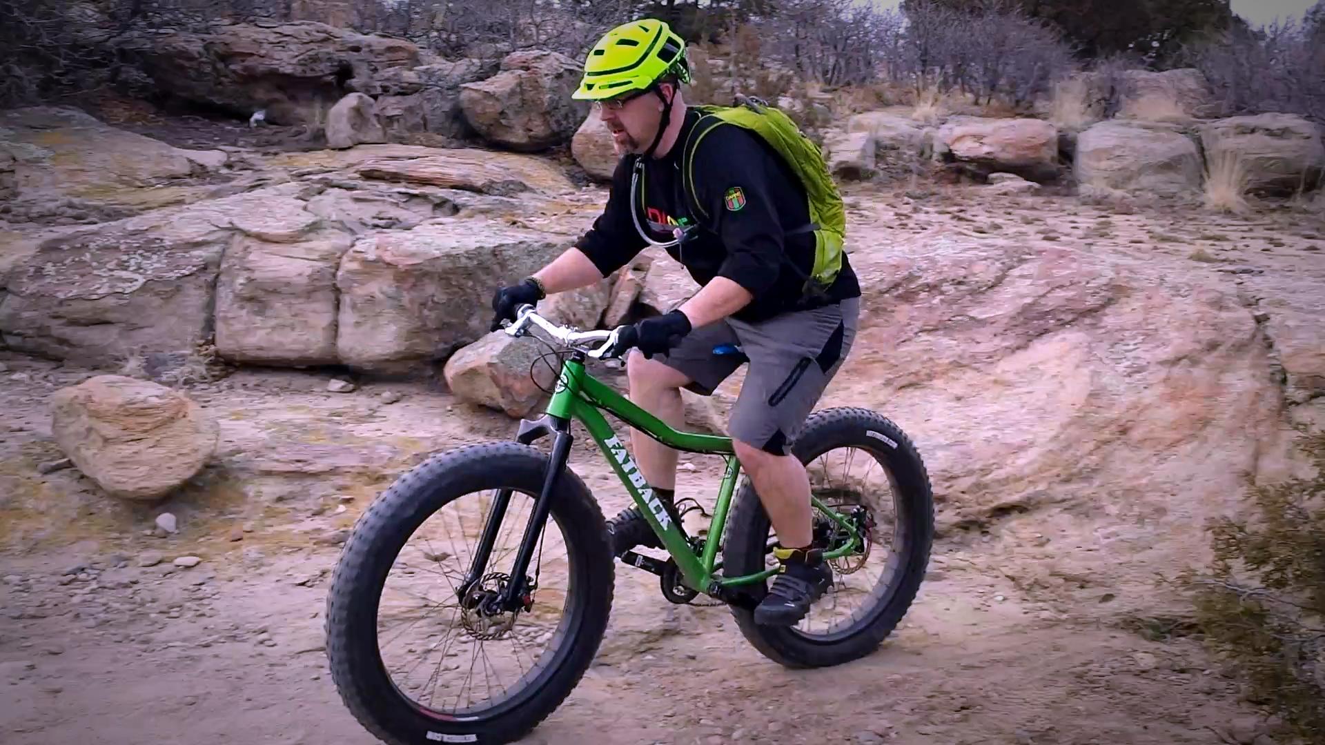 5 quality mountain bike shorts under 75 singletracks for Craft mountain bike clothing