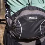 camelbak_flashflo2