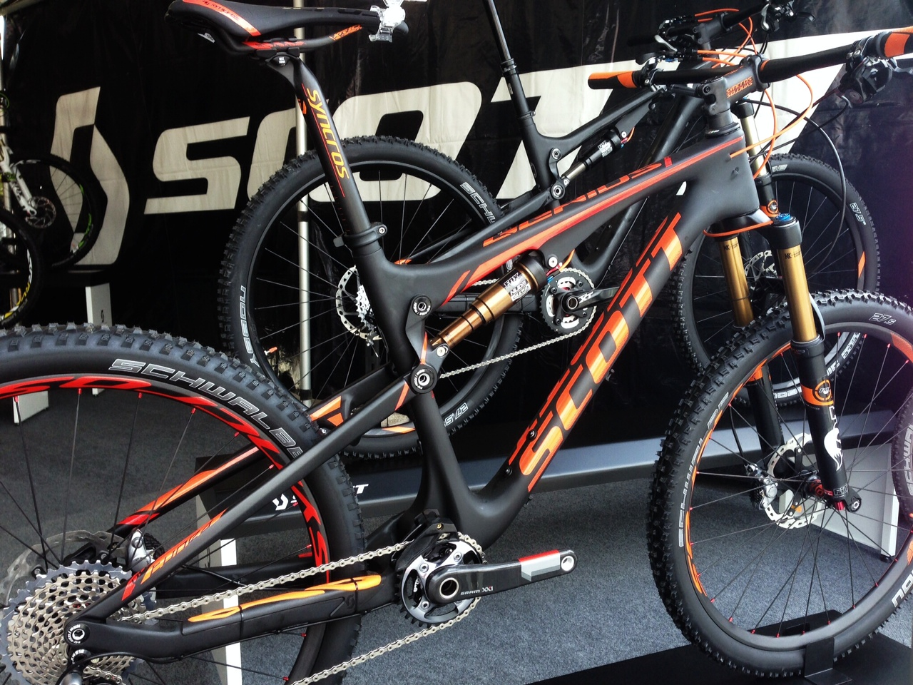 Bikes 2015 the lightest bike in the