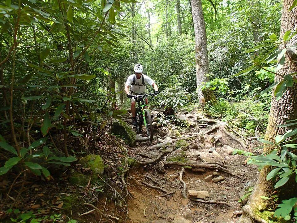 pisgah single guys 2018 pisgah stage race | stage 5 | industry nine's land of waterfalls loop   riders race together each day and must cross the finish line within 5 minutes of  one  mossy mountain bikeworks is sponsoring cash prizes to the final top 3  men.